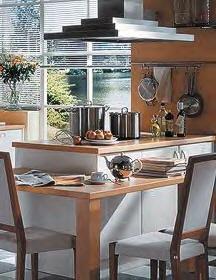 tischlerei k fer produkt 4. Black Bedroom Furniture Sets. Home Design Ideas